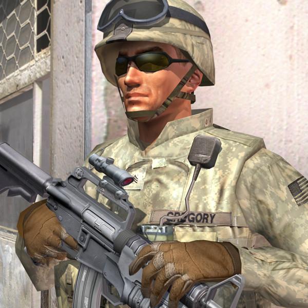 Soldier04_06.jpg