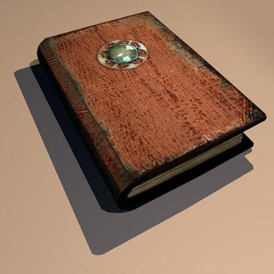 bookscreensh4.jpg
