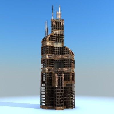 miniat_build03_001.jpg