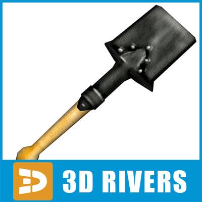 smal-shovel_logo.jpg