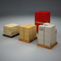 Storage Elements I