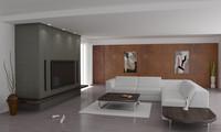 living room_01