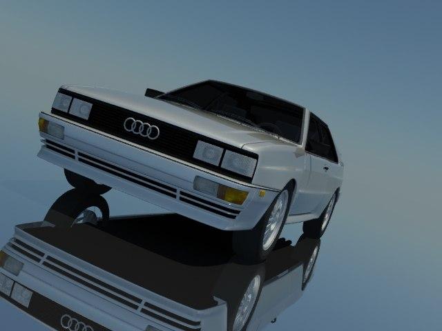 3D-quattro8.jpg