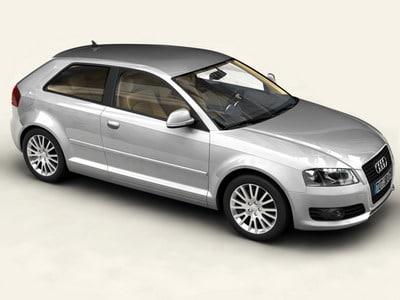Audi_A3_3_Door_2009_01.jpg