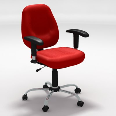 OFFICE_CHAIR_R_06.png