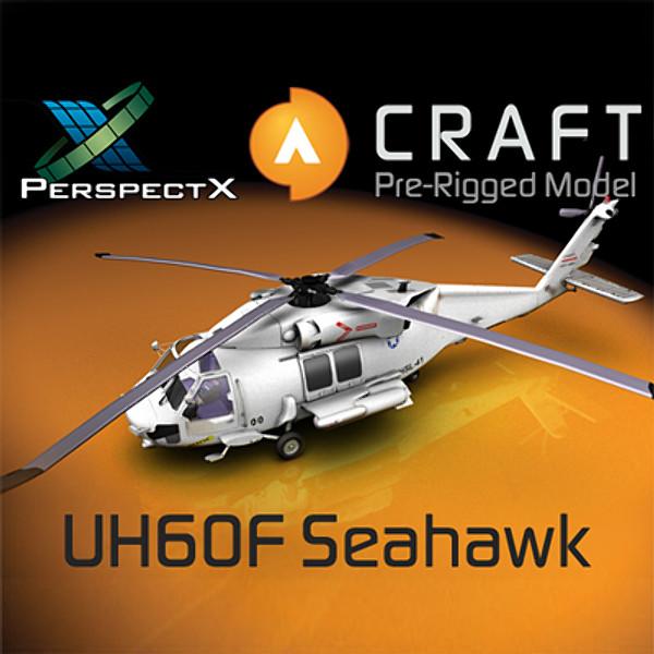 Seahawk_PRM_400x400.jpg