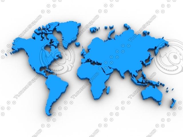 World_Map_Pic_2.jpg