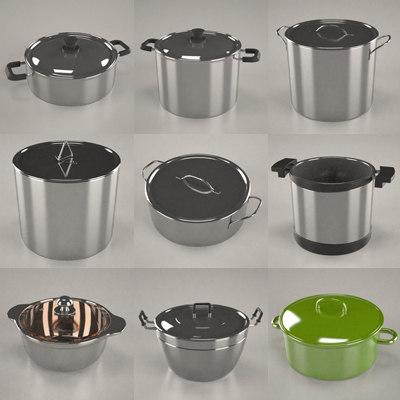 pots(1)