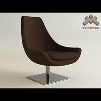 Desiree EGO Chair