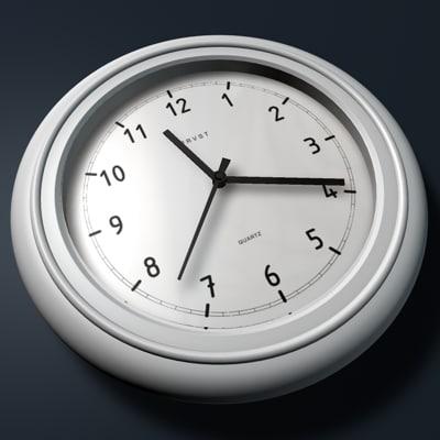 clock_contemporary_thumb1.png