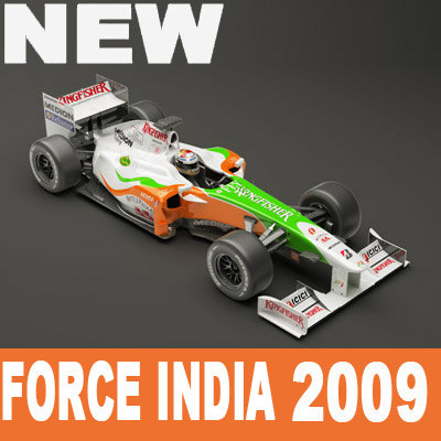 forceindia_f1_3main.jpg