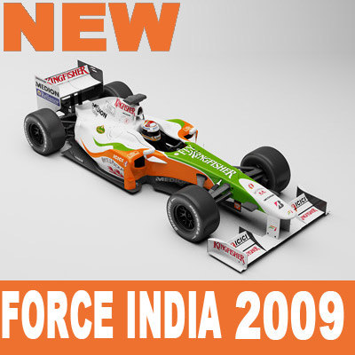 forceindia_f1_mental_3main.jpg