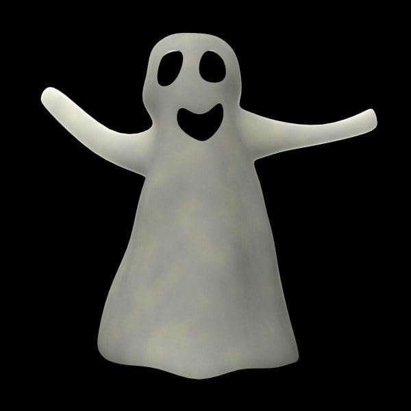 ghost2_render.jpg