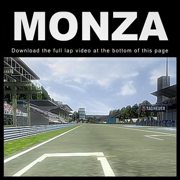 monza0002.jpg