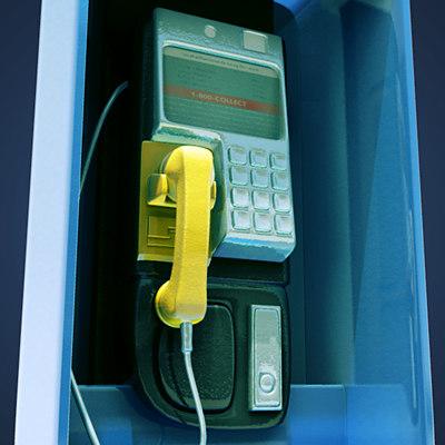 phoneBeauty2.jpg