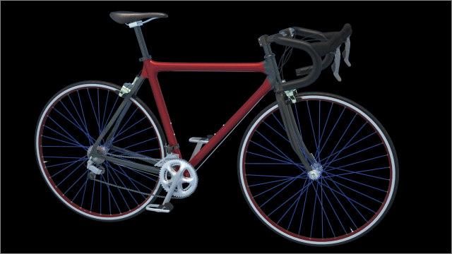road_bike.jpg