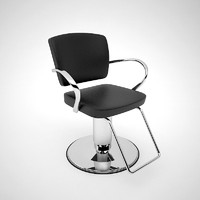 salon_chair
