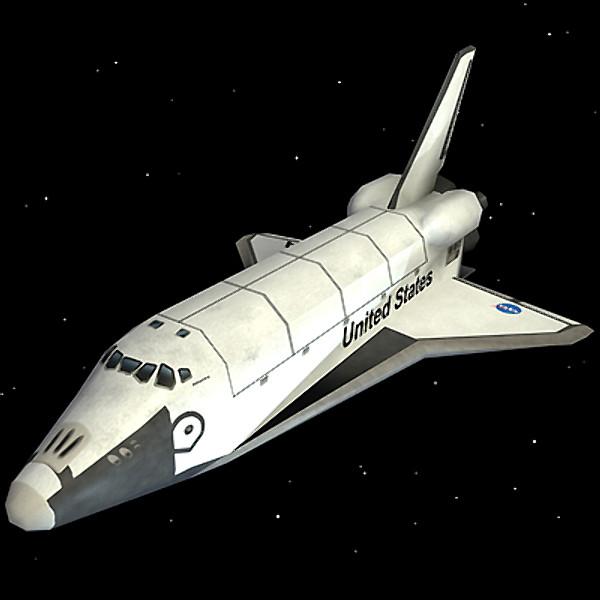 shuttle05.jpg