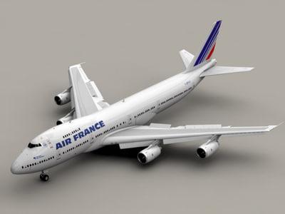 747_200_AF.01.jpg
