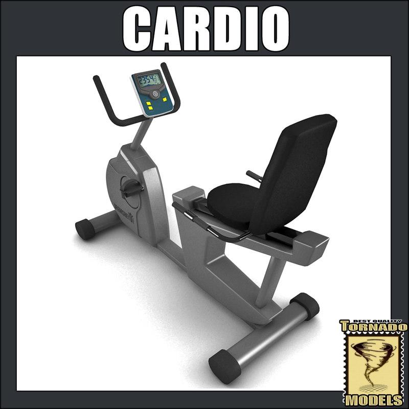 CardioFive_00.jpg