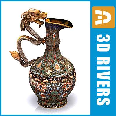 Chenese-pitcher_logo.jpg
