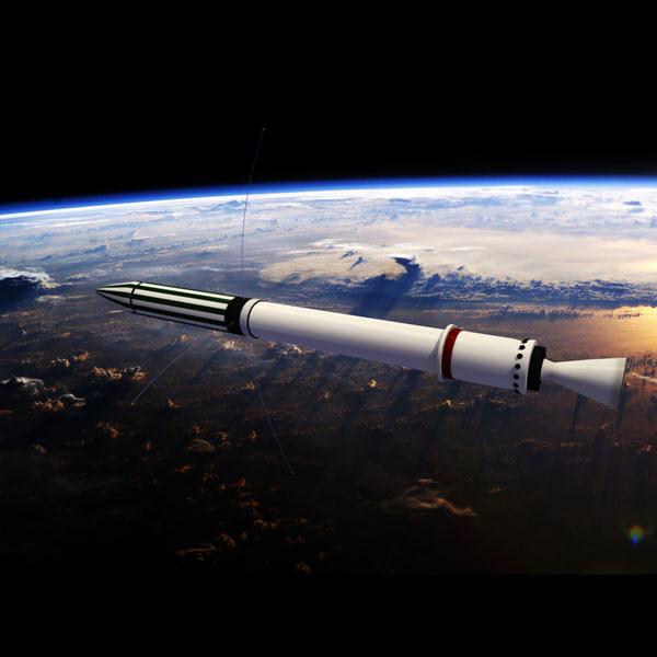 explorer 1 spacecraft - photo #21