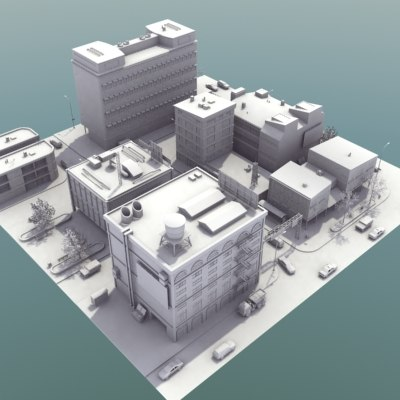 HD_Block-C+Vehicles_Grey_Multi