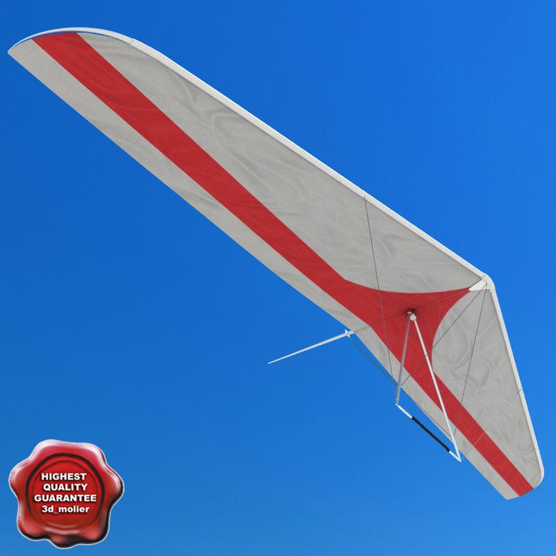 Hang_glider_0.jpg