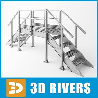 Ladder-06_logo.jpg