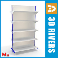 fbx supermarkets shelving 01 v1