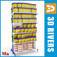 maya shelf flour shelving 01