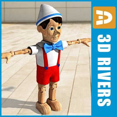 Pinocchio_logo.jpg