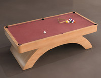 Olhausen_Waterfall_Billiards_Table.zip
