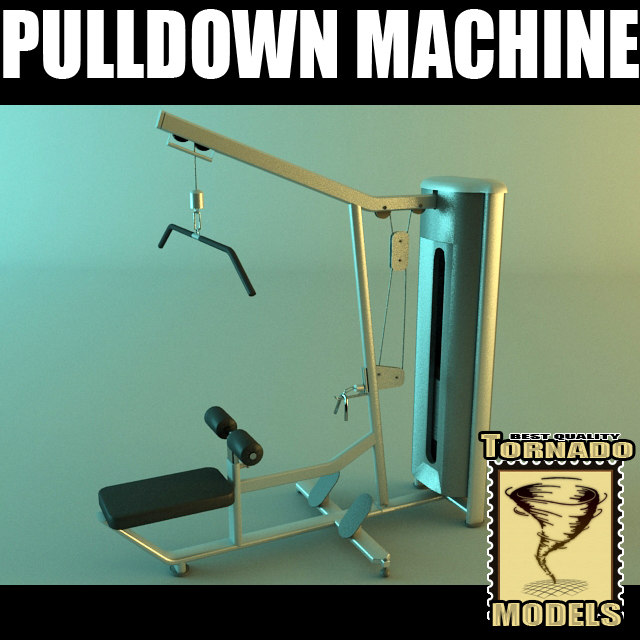 Pull_down_00NEW.jpg