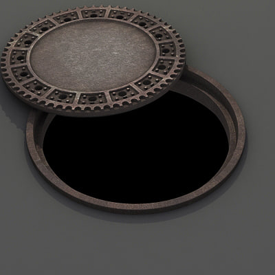 Sewer_manhole_01_04.jpg