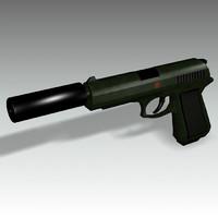 gun_pistol_01