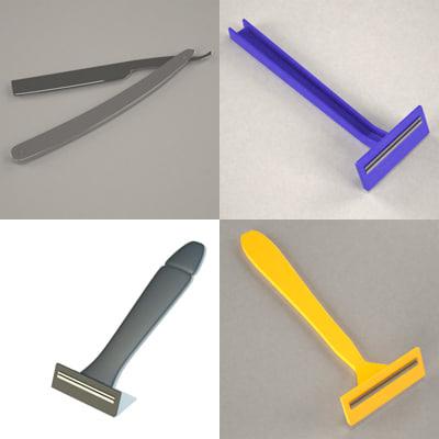 blades-4