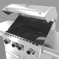 BBQ Stainless(1)
