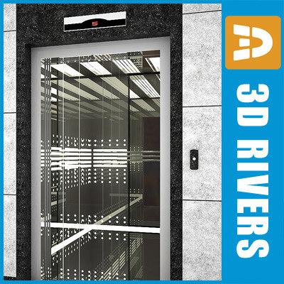 elevator02_logo.jpg