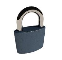 padlock.zip
