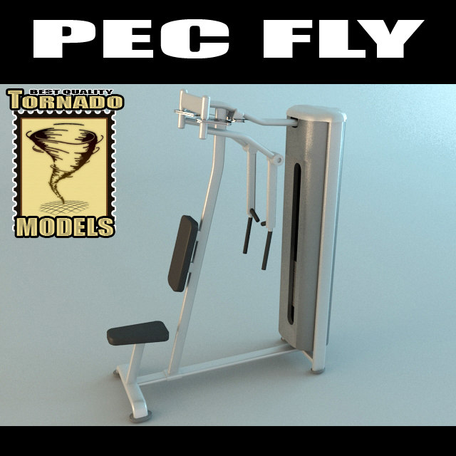 pec_fly_00NEW.jpg