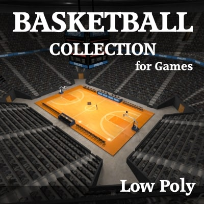 picab_basketball_collection_all_together.jpg