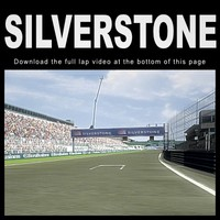 silverstone.zip