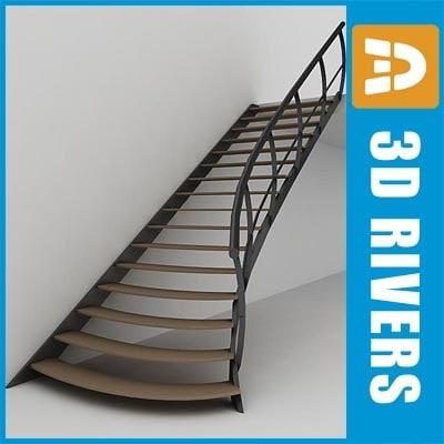 stair9_logo.jpg