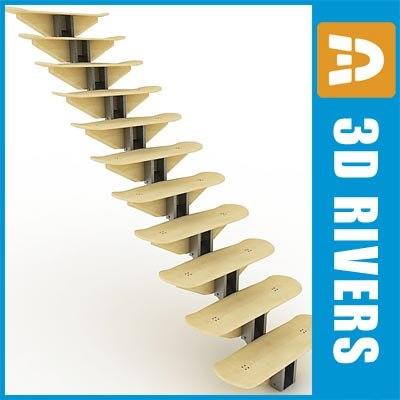 stairs10_logo.jpg