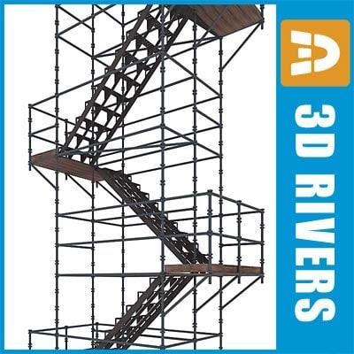 stairs13_logo.jpg