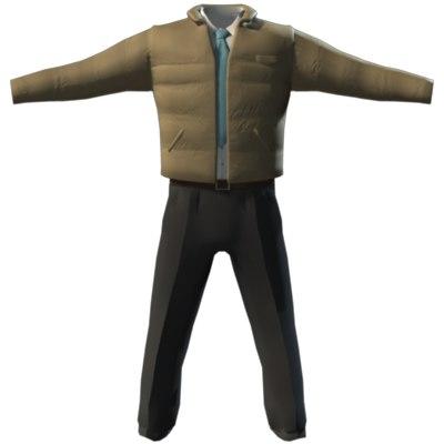 suit01.png