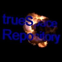 trueSpace7 Repository