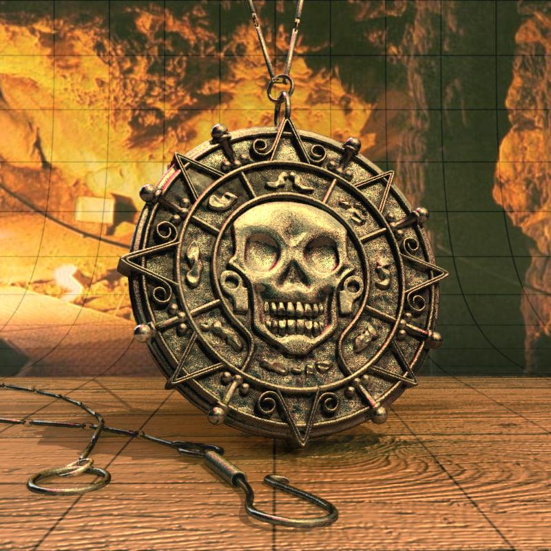 Aztec_gold.jpg
