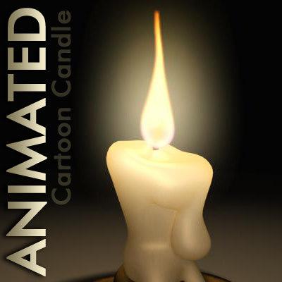 Candle_PROMO.jpg